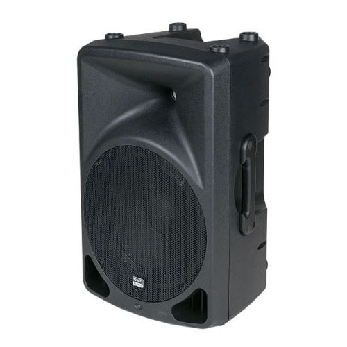 DAP AUDIO SPLASH15A altavoces