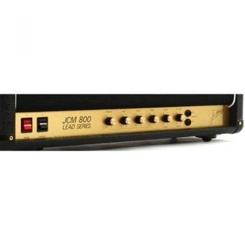 MARSHALL 2203 JCM 800 Reissue Cabezal 100W, MMV2203