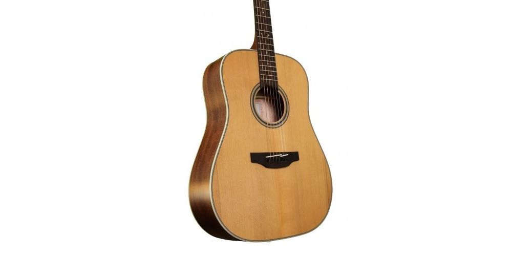TAKAMINE GD20-NS Guitarra Acustica Dreadnought