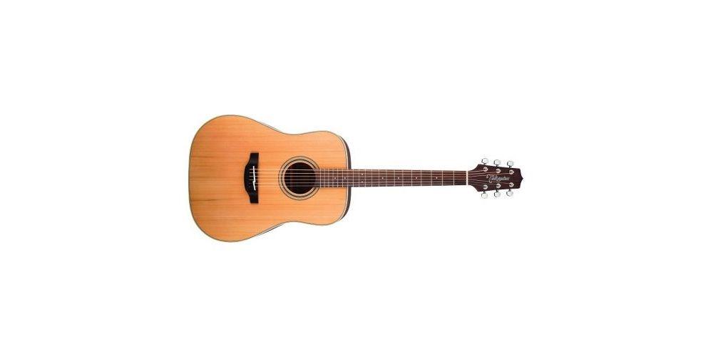 takamine gd20ns guitarra acustica