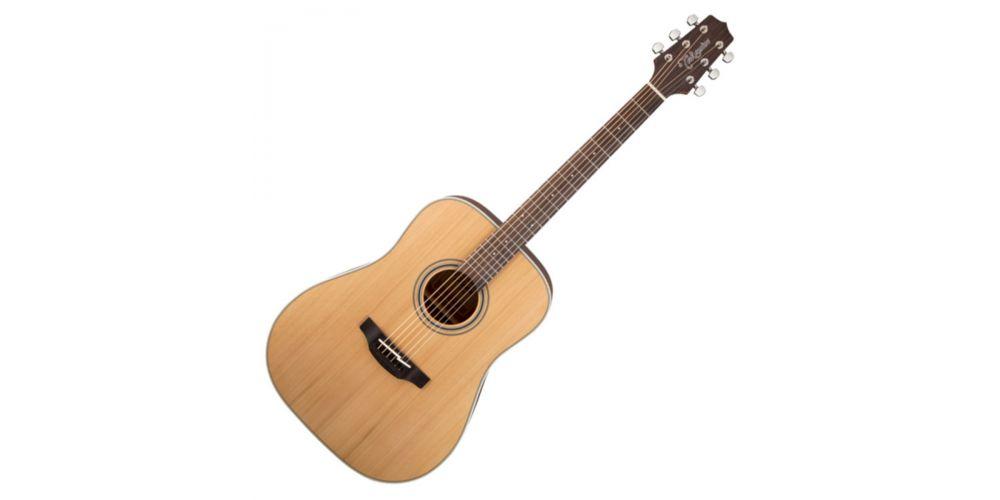 takamine gd20ns guitarra