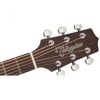 TAKAMINE GD20-NS Guitarra Acústica Dreadnought