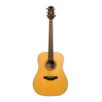 TAKAMINE GD20-NS Guitarra Acustica Dreadnought