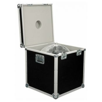 Dap Audio Roadcase Bola Espejo 50cm