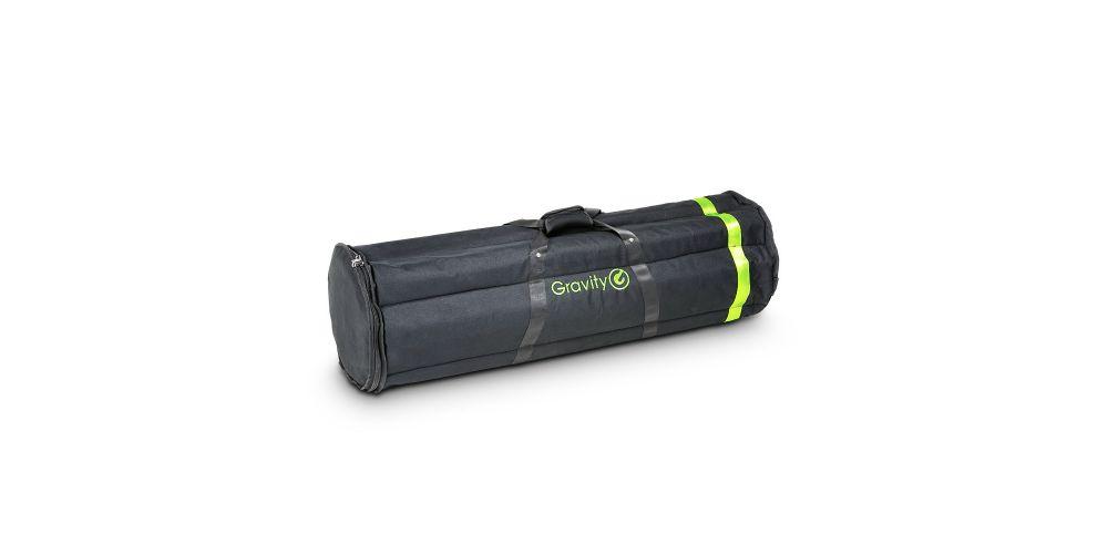 GBGMS6B gravity