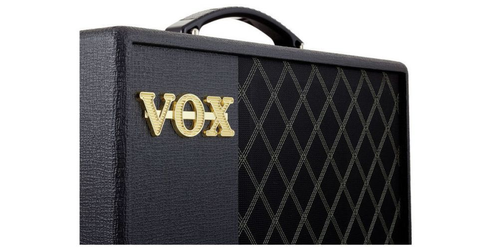 vox vt20x lateral