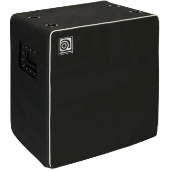 AMPEG SVT410HE Cover
