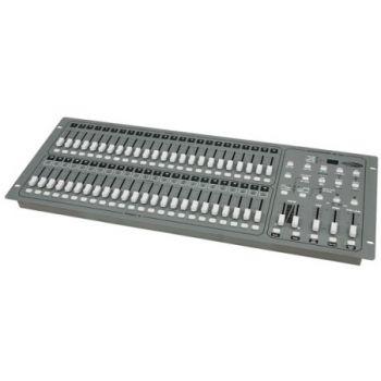 Showtec Showmaster 48 MKii Controlador DMX 50831