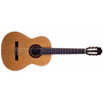 JOSE TORRES JTC 10 Guitarra Clasica