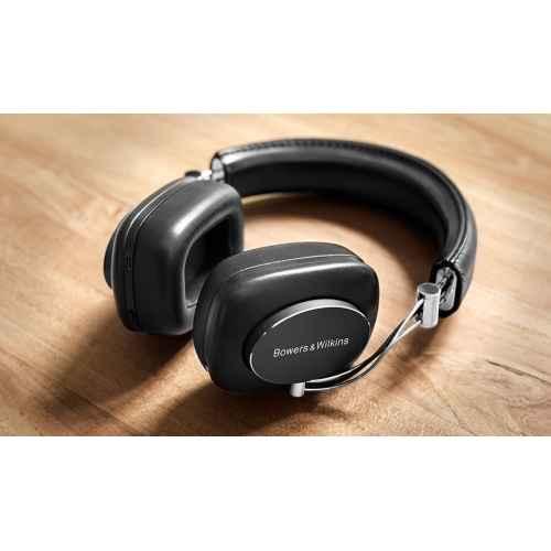 bw P7 Wireless auriculares wifi alta gama