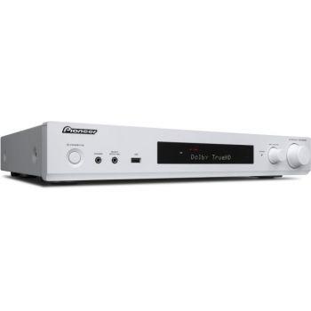 Pioneer VSXS520D-W Receptor AV Multicana Blanco