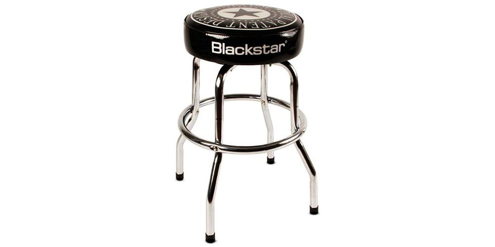 banqueta blackstar barstool