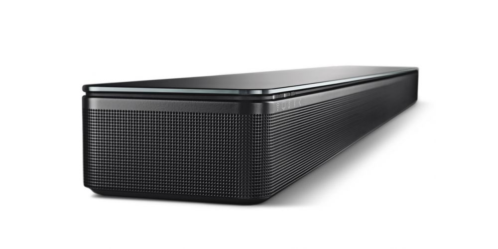 bose soundtouch 300 wifi barra sonido wifi bluetooth inalambrica