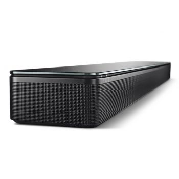 Bose Soundtouch 300 Wifi