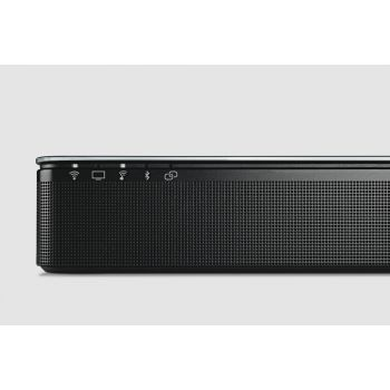 bose soundtouch 300 wifi barra sonido wifi bluetooth