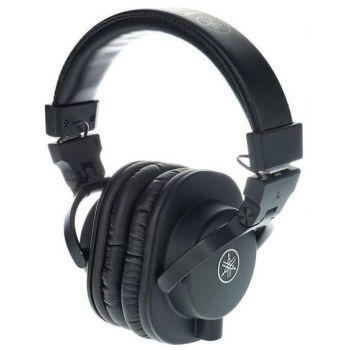 Yamaha HPH-MT5 Auriculares Estudio