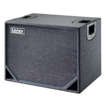 Laney N210 Pantalla 2x10 400W