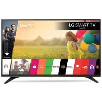 LG 32LH604V TV 32