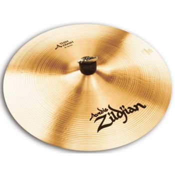 "ZILDJIAN CRASH 19"" A THIN"