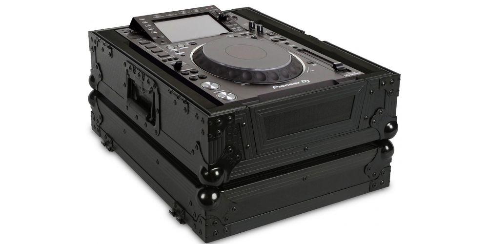 Flight Case Pioneer cdj2000nxs u91021bl