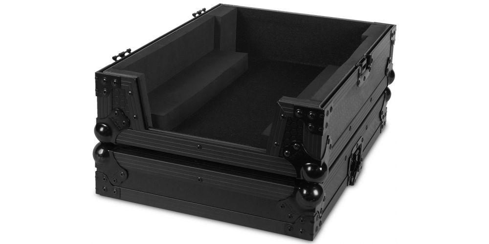 oferta Flight Case Pioneer cdj2000nxs u91021bl