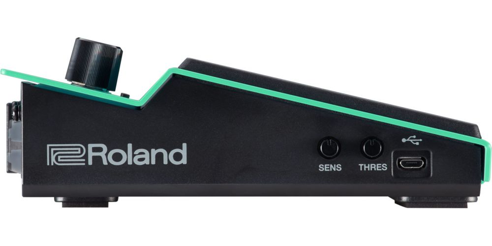 spd one electro l2 gal