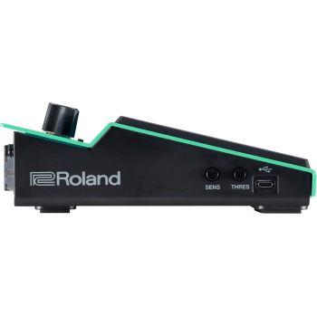 Roland SPD::ONE ELECTRO Pad de percusion