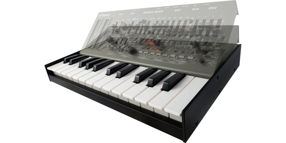 sh 01a teclado