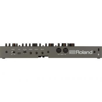 Roland SH-01A Gris