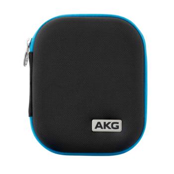 AKG HC-644 MD Micrófono Diadema CARDIOIDE