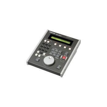 Tascam RC-900 Unidad de control remoto universal