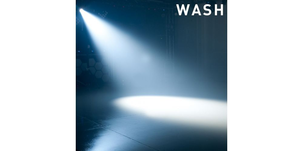 american dj vizi cmy 300 wash