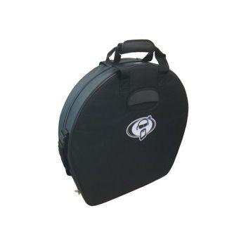 Protection Racket A602100 Funda rígida para platos