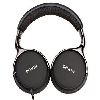 DENON AH-D1200 Auriculares Hi Res