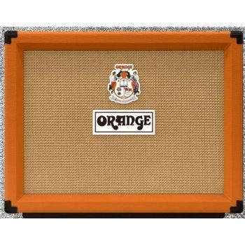 Orange TremLord Combo 30w