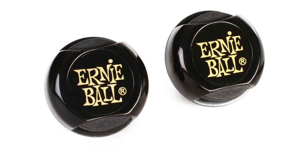 Ernie ball 4601 sujeta correa
