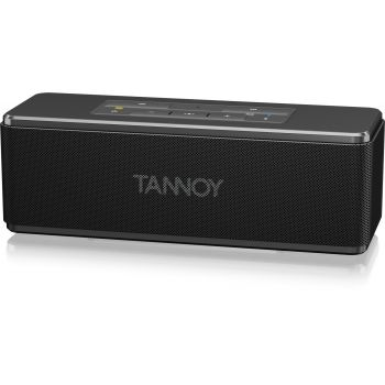 Tannoy Live Mini Altavoz Bluetooth
