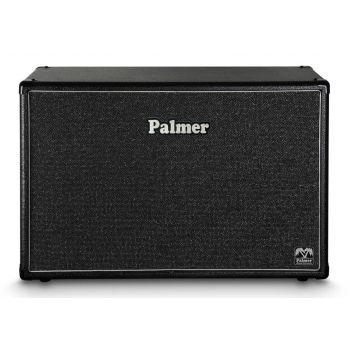Palmer CAB 212 RWB OB Caja 2 x 12 con Eminence
