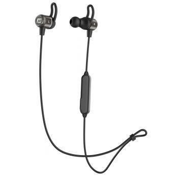 Mee Audio MEE EarBoost EB1 Auricular bluetooth Mejora adaptativa