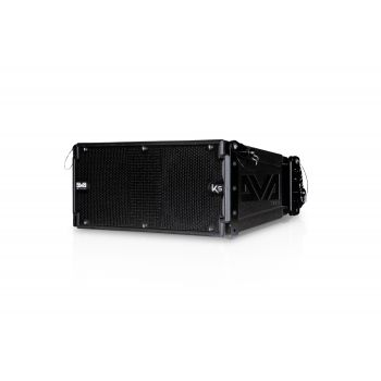 dB Technologies DVA K5 Line Array