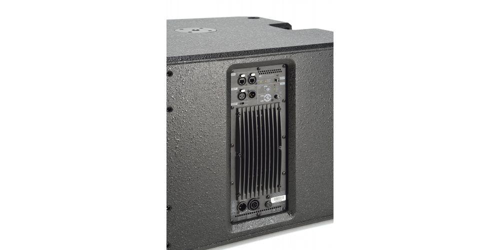 DB SUB 915 part DSC1318