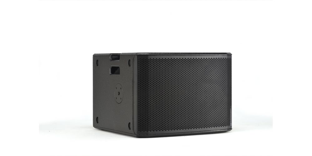 dbtechnologies sub 915 precio