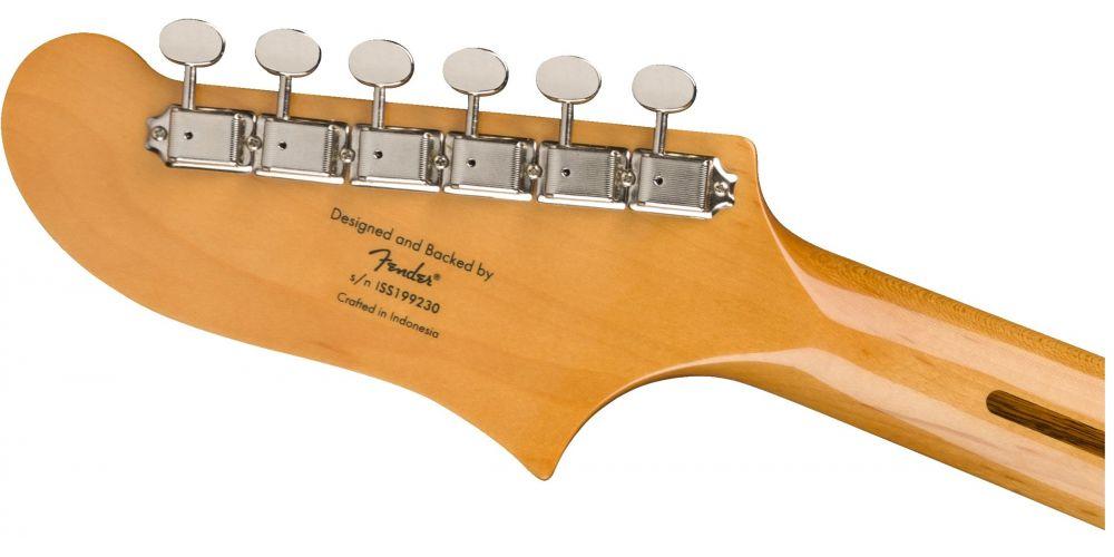 Fender SQ CV Starcaster MN WN comprar