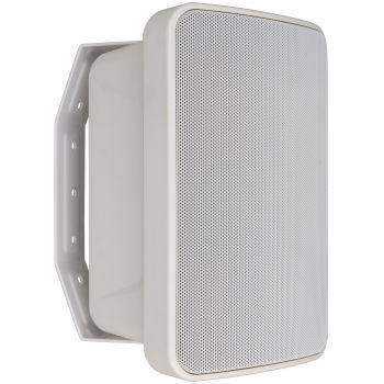 Audiophony EHP420IPW Altavoz Instalación Blanco Pareja