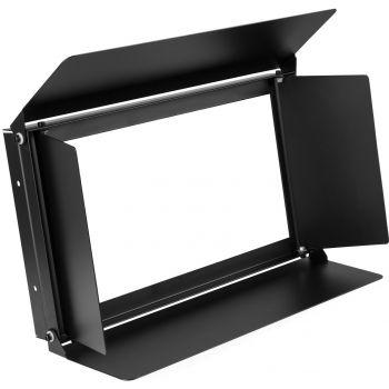 Beamz StarColor 240-360 Aletas recortadoras para Star-Color 240/360 150695