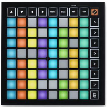 Novation Launchpad Mini MK3 Teclado Controlador
