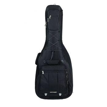Rockbag Funda Professional Guitarra Acústica RB20809B