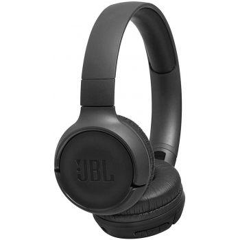 JBL T500BT Tune500BT Negro Auriculares Bluetooth Over EAr