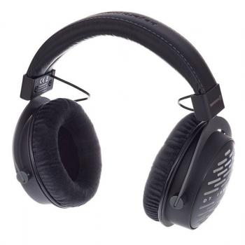 BEYERDYNAMIC DT-1990 Pro Auricular para estudio. 250 Ω.