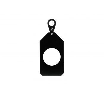 Future Light Profile 200 Gobo Holder Soporte Gobo
